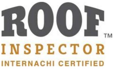 Home Smart Inspections - Inspection de maisons