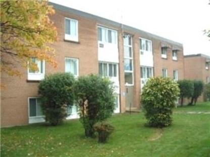 McKellar Park Suites - Hotels