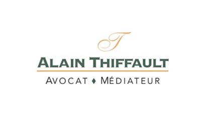 Alain Thiffault - Avocats - 514-494-4394