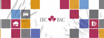 View Insurance Bureau of Canada's Stirling profile