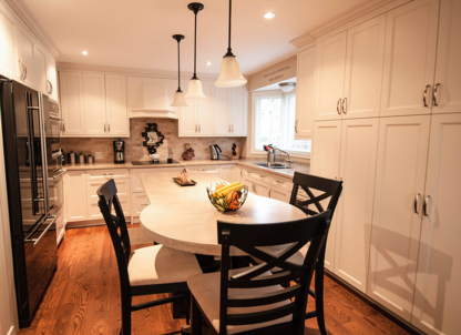 Scugog-Kitchen-Design in Port-Perry | YellowPages.ca™