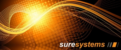 Sure Systems - Computer Consultants