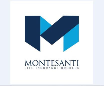 Montesanti Life Insurance Brokers - Insurance Agents & Brokers - 647-292-0232