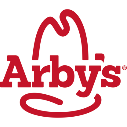 Arby's - Restaurants - 780-875-4151