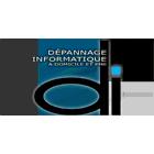 Voir le profil de Informatique Depannage A Domicile - Québec
