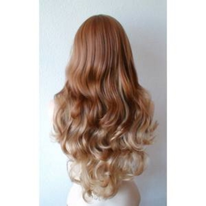 Messs Beauté Senc - Hair Extensions