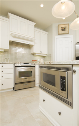 nicekitchen.ca - Kitchen Cabinets - 647-502-5425