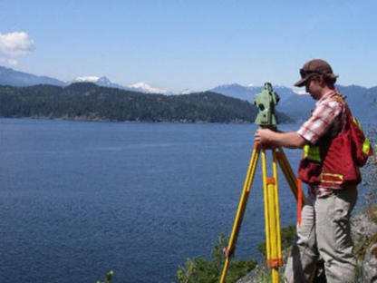 Land Surveyors in Vancouver BC | YellowPages ca™