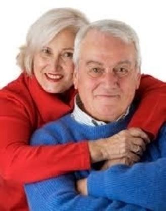 Shylo Home Healthcare - Home Health Care Service - 604-985-6881