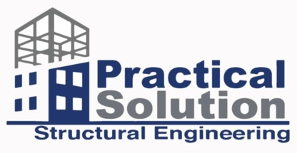 View Practical Solution's Etobicoke profile