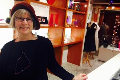 Circle Craft - Art Galleries, Dealers & Consultants - 604-669-8021