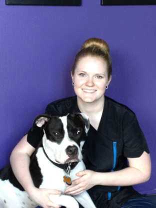 4 Paws Grooming - Pet Grooming, Clipping & Washing - 780-402-3770