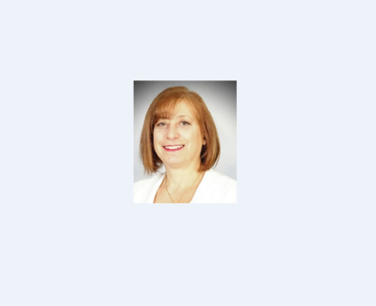 Rita Chalabi - Mortgage Agent - 613-617-0608