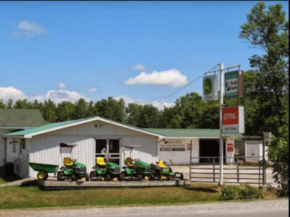 View Peter's Engine & Rental Centre's Ancaster profile