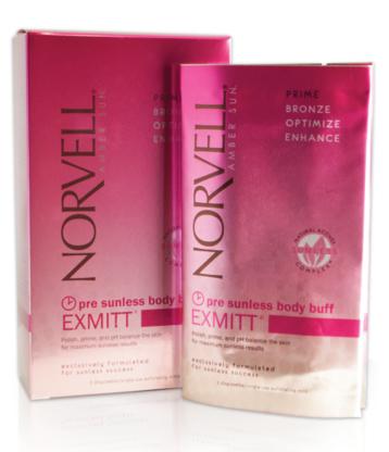 Rosie Cheeks Mobile Spray Tanning & Teeth Whitening - Tanning Salons - 705-717-6732