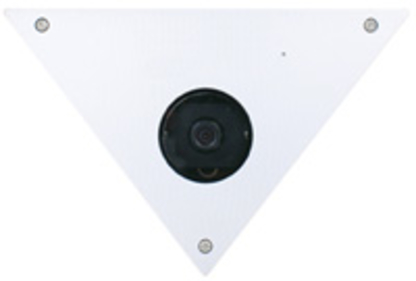 Night Watch Security - Security Alarm Systems