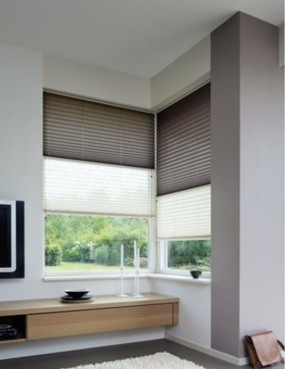 NewLook Home Decor - Window Shade & Blind Stores