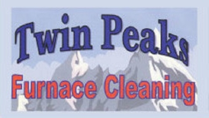 Twin Peaks Furnace Cleaning - Furnace Repair, Cleaning & Maintenance