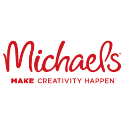 Michaels - Arts & Crafts Stores