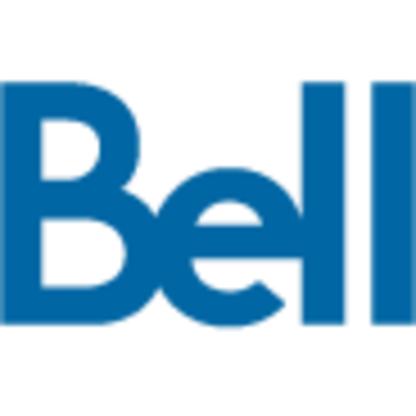 Kalko Technologie - Bell Authorized Dealer - Closed - Accessoires de téléphones cellulaires et sans-fil - 506-852-8052