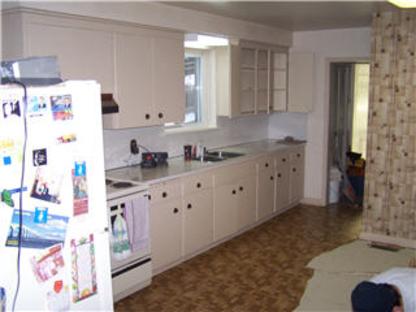 Murphy's Home Improvements - Home Improvements & Renovations - 416-782-2440