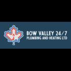 Bow Valley 24/7 Plumbing and Heating LTD. - Plumbers & Plumbing Contractors