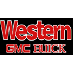 View Western GMC Buick's Edmonton profile