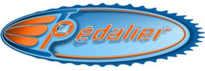 Boutique Le Pédalier - Magasins d'articles de sport - 418-842-2734