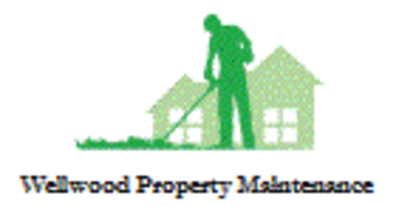 Wellwood Property Maintenance - Entretien de gazon