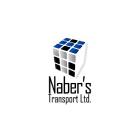 Naber's Transport Ltd - Transportation Service
