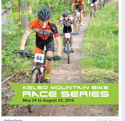 Rock And Road Cycle & Sports Inc - Bicycle Stores - 905-331-3755