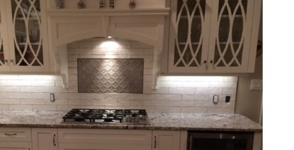 HE Home Improvements - Ceramic Tile Installers & Contractors