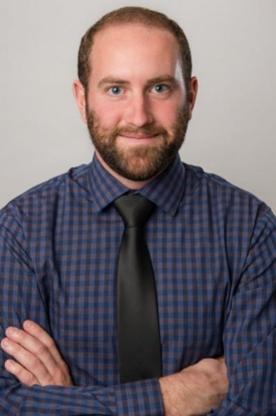 Dr. Clayton Bostock - Naturopathic Doctors
