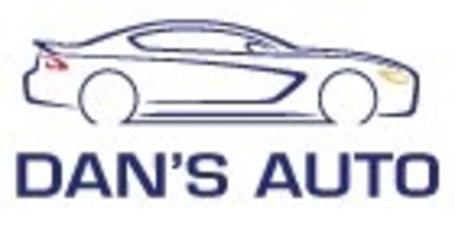 Dan's Auto - Car Repair & Service - 905-874-1952