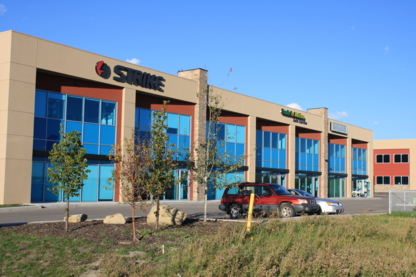 View Tools In Motion Auto Service's Calgary profile