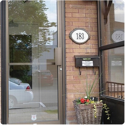 Clinique Vétérinaire de Rimouski Inc - Feed Dealers - 418-724-4954