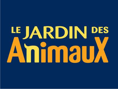 Le Jardin Des Animaux - Pet Shops - 819-822-0814