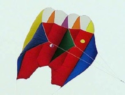 The Kite Guys - Cerfs-volants