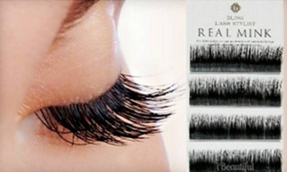 Annise's Eyelash Extensions - Hairdressers & Beauty Salons - 604-727-7882
