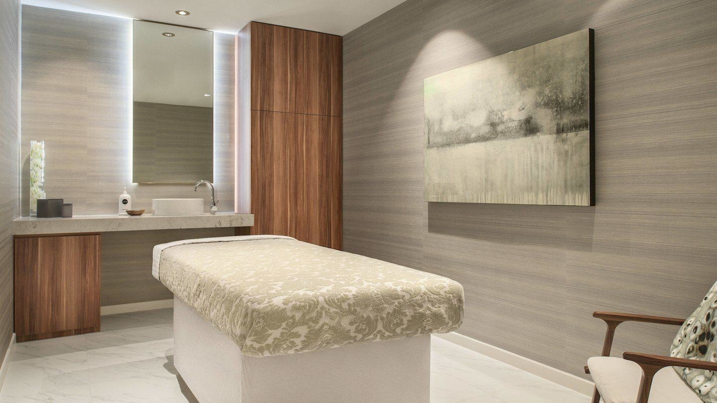 Spa by JW Vancouver - Hot Tubs & Spas
