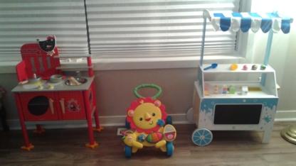 Josie's Professional Childcare - Heating Contractors