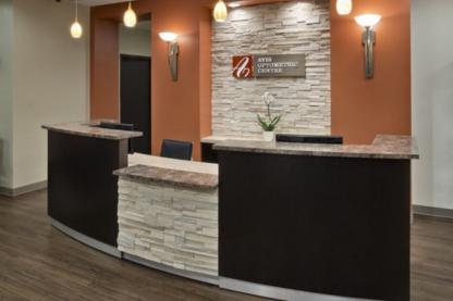 Avis Optometric Centre - Optométristes - 905-571-7904