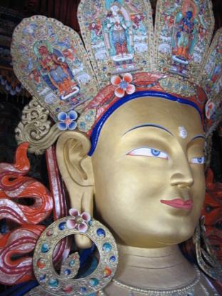 Voir le profil de Cours de Méditation Terrebonne - Terrebonne