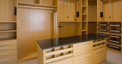 View Prime Kitchen Cabinets's Coquitlam profile