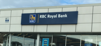 RBC Royal Bank - Banks - 604-927-5653