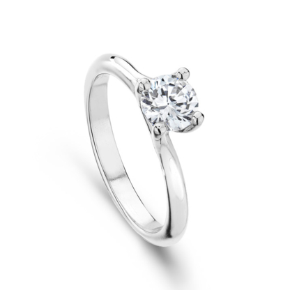 Ecksand - Jewellery Manufacturers - 514-804-7263