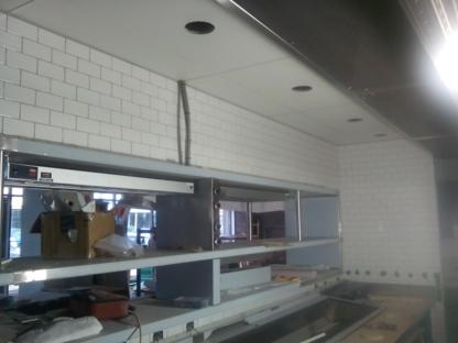 Montejo Flooring - Tile Contractors & Dealers