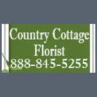 Country Cottage Florist - Florists & Flower Shops