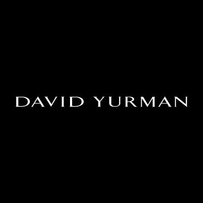 David Yurman - Jewellers & Jewellery Stores