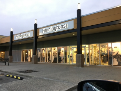 Penningtons - Women's Clothing Stores